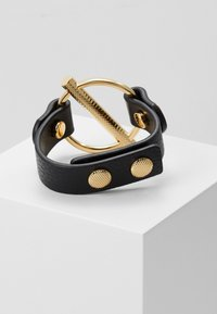 Coccinelle - ORBIT BRACELET - Bracelet - noir - 1