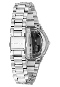 Michael Kors - LAURYN - Watch - silver-coloured - 2