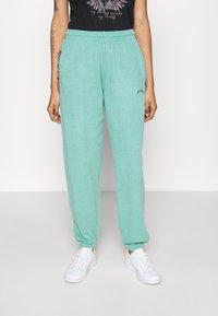 BDG Urban Outfitters - PANT - Tracksuit bottoms - mint - 0