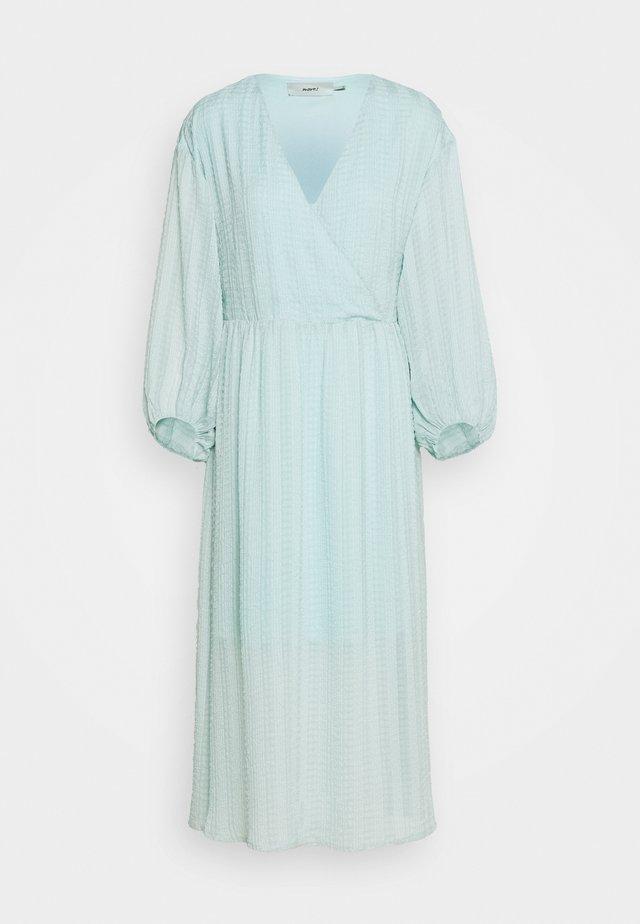 DIANAS  - Vapaa-ajan mekko - mint