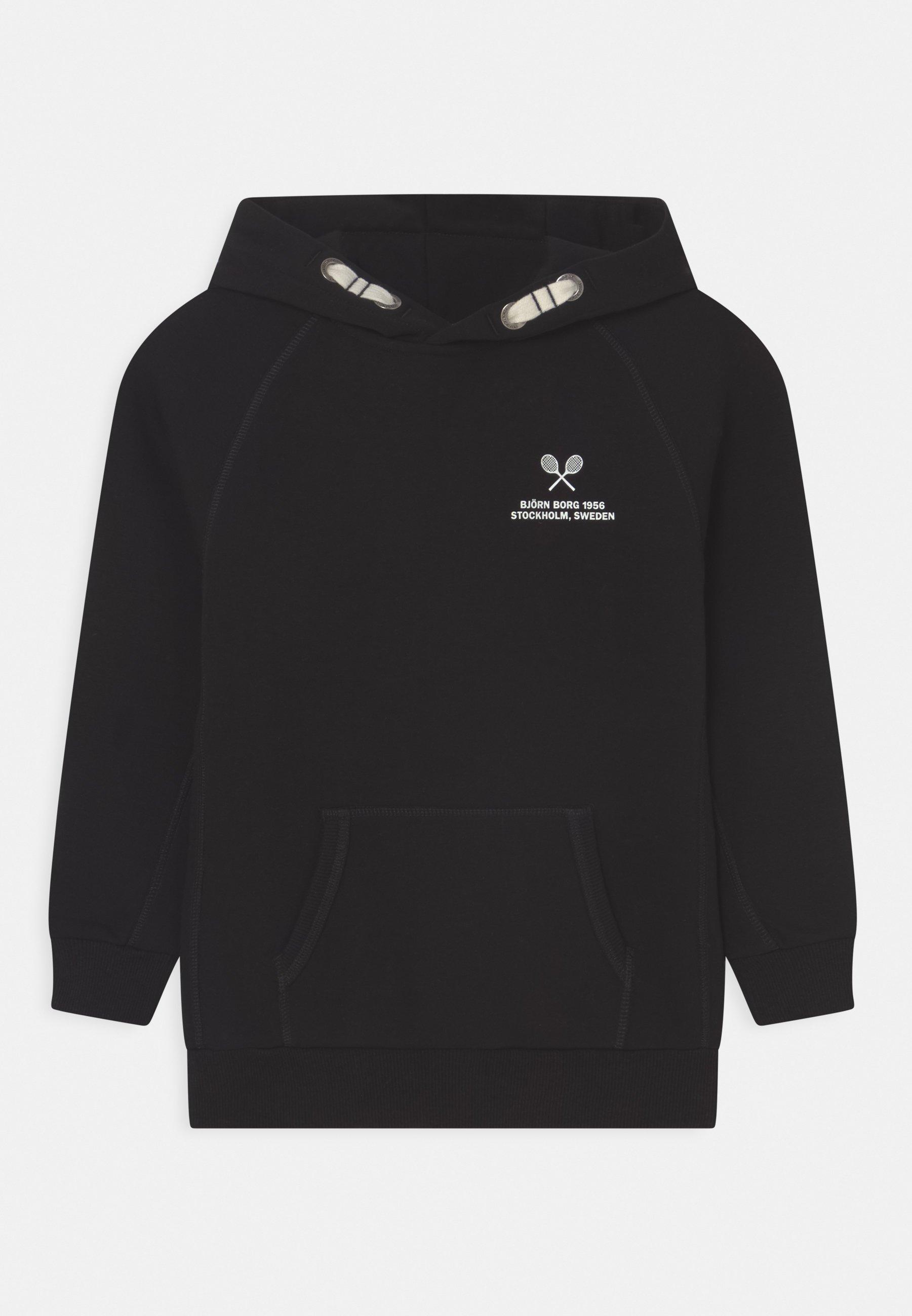 Kids SPORT HOOD UNISEX - Sweatshirt