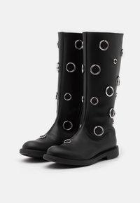 Marni - Boots - black - 1