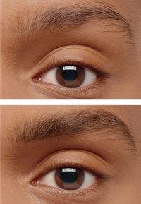 IsaDora - BROW MARKER - Eyebrow pencil - ash brown - 3