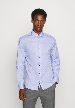 JPRBLAVIGGO  - Camisa - cashmere blue