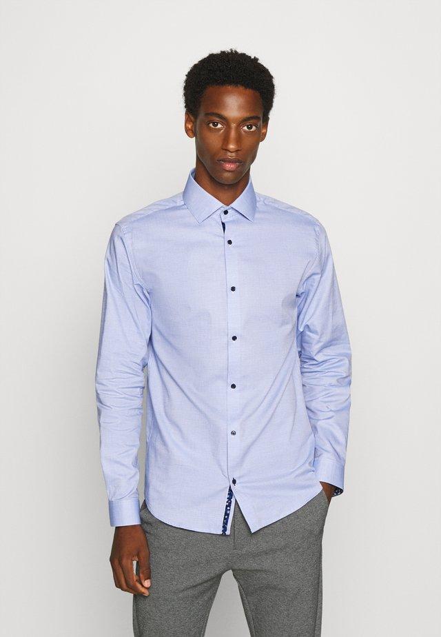 JPRBLAVIGGO  - Camicia - cashmere blue