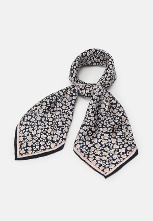 LEON SCARF - Foulard - night sky
