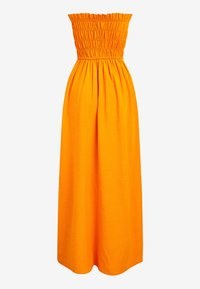 Next - EMMA WILLIS - Maxi dress - ochre - 2