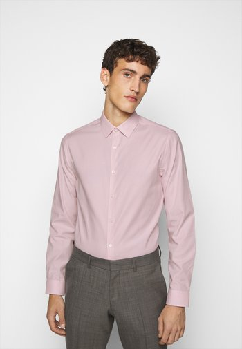 FILBRODIE  - Shirt - pale rose