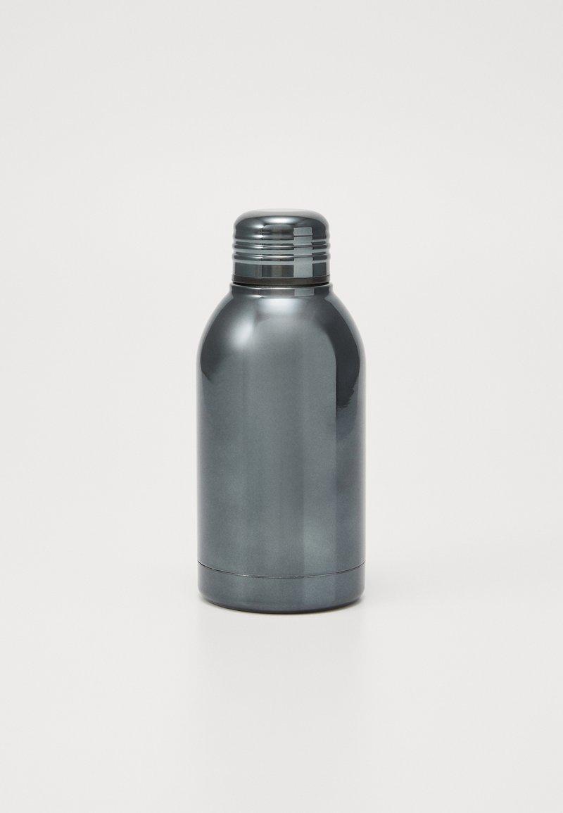 TYPO - MINI DRINK BOTTLE - Annet - grey electroplate