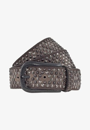 ZOE - Belt - taupe