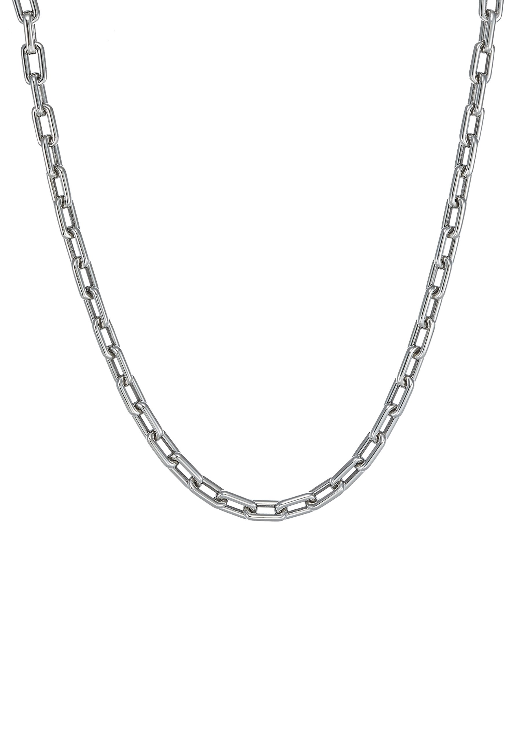Vitaly RIVAL - Smykke - silver-coloured/sølv chvGq2hYMPHJaHb