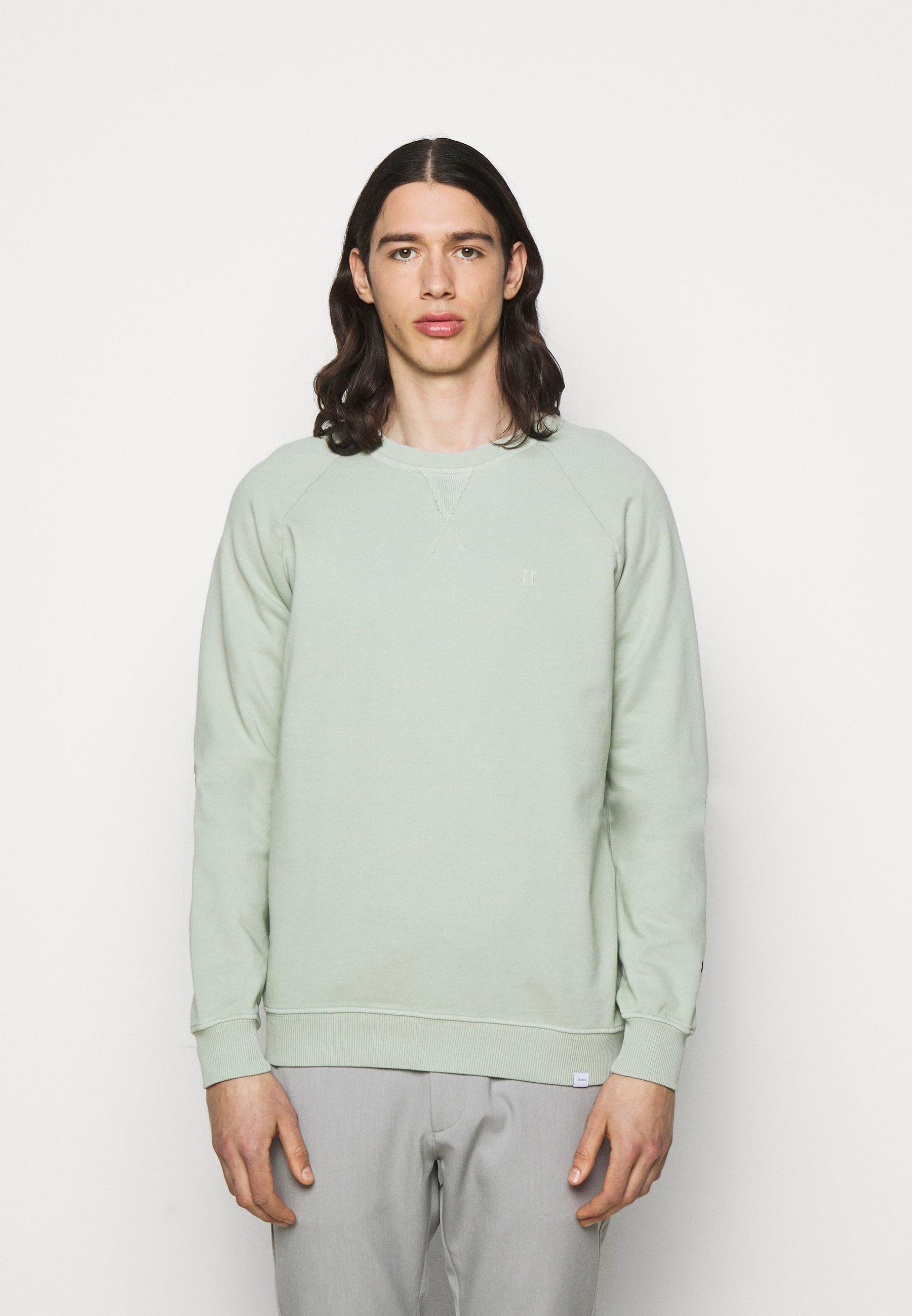 Men CALAIS - Sweatshirt