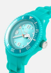 Ice Watch - FOREVER - Rannekello - turquoise - 4