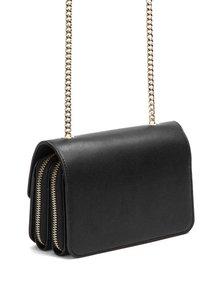 Kazar - GENUA - Handbag - Black - 1