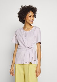 Gerry Weber Casual - Blouse - ecru - 0