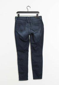 DKNY - Jeans Skinny Fit - blue - 1