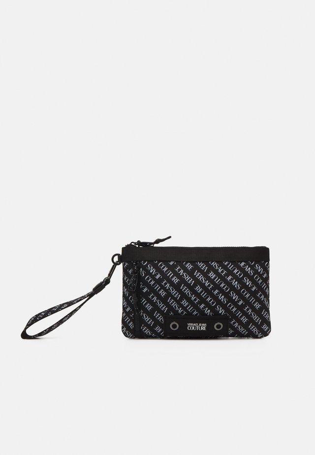 UNISEX - Notebooktasche - black