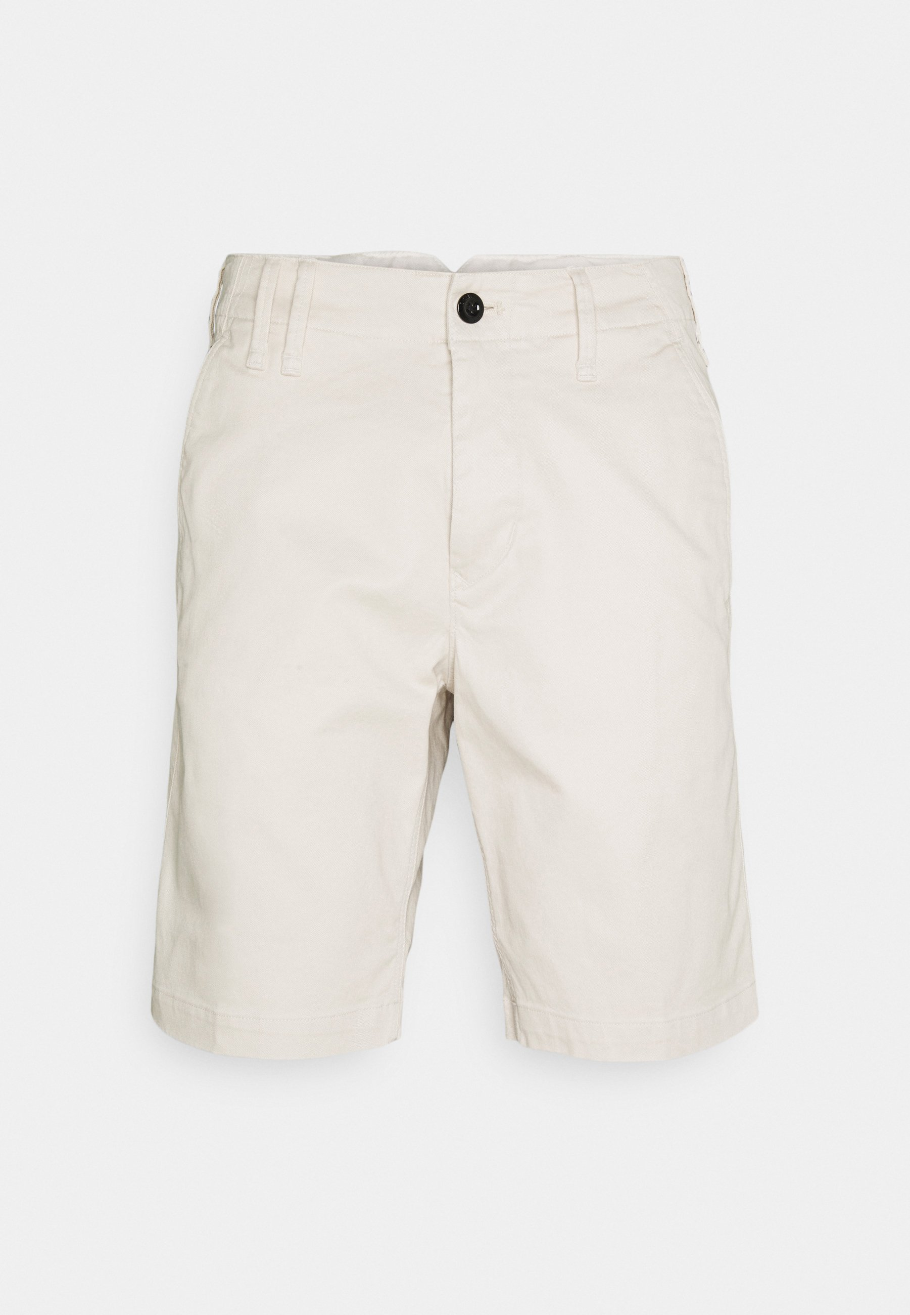 Homme VETAR  - Short