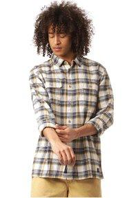 Vans - BLOMMFIELD - Shirt - natural - 0