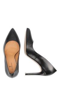 DreiMaster - High heels - schwarz - 2