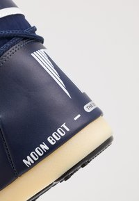 Moon Boot - Winter boots - blue - 2