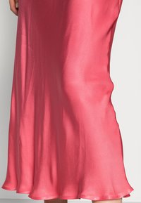 Ghost - PALM DRESS - Abito da sera - pink - 4