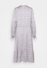 Bruuns Bazaar - BECCA ARY DRESS - Maxi dress - soft lavender - 6