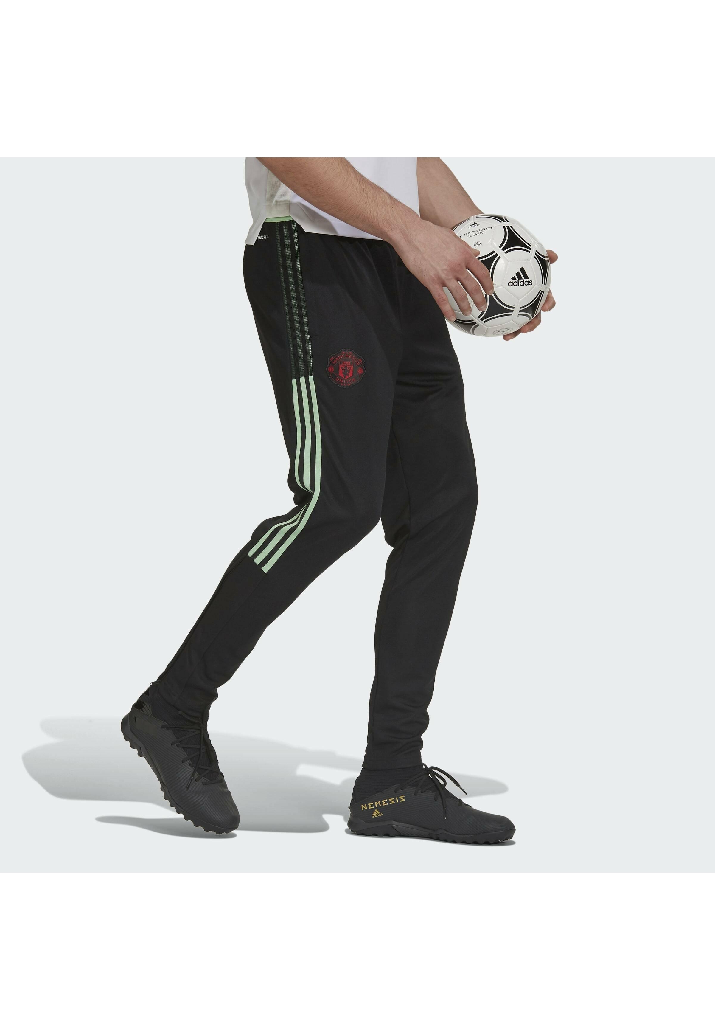 Homme MANCHESTER UNITED  - Pantalon de survêtement