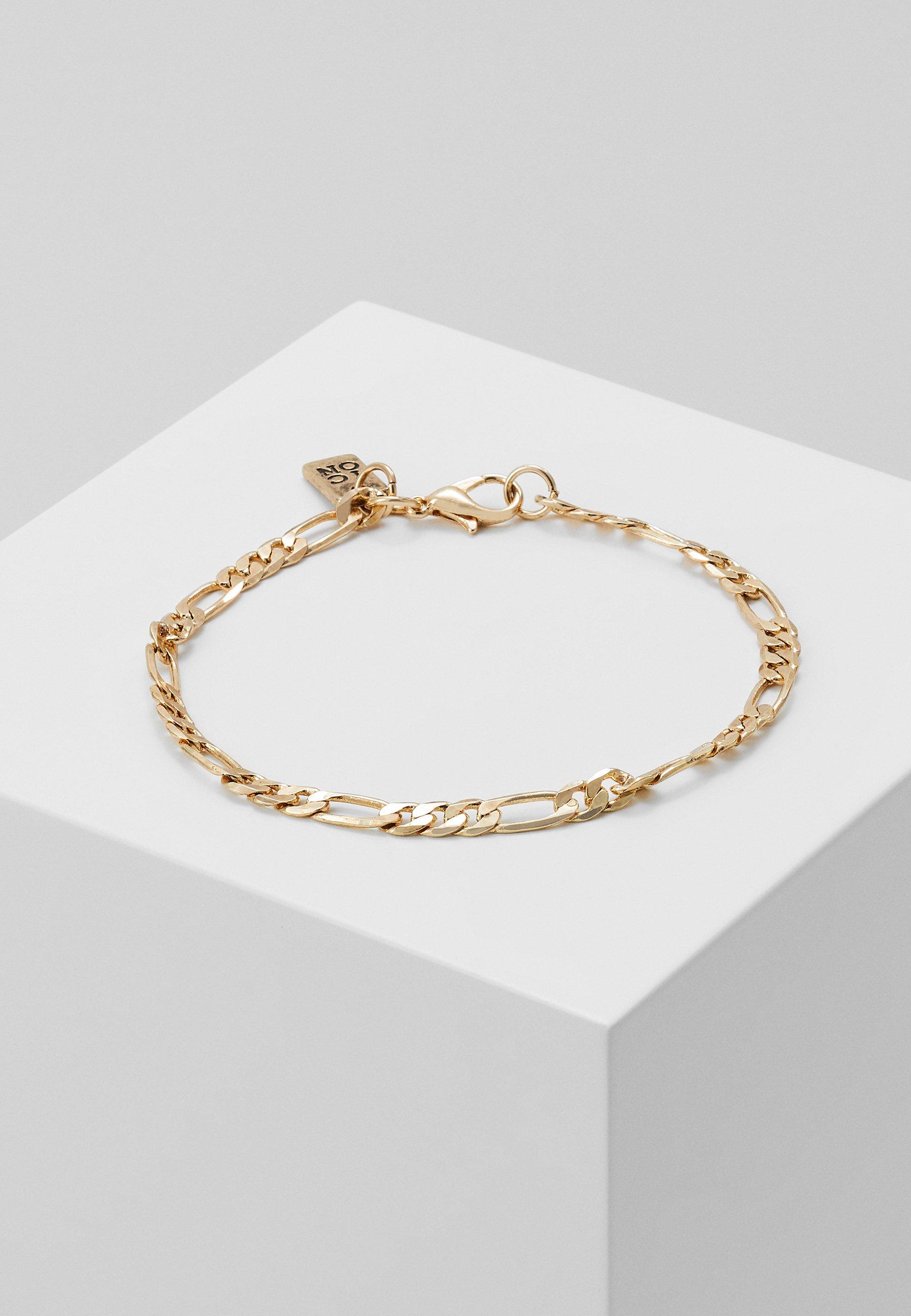 Men IMPETUS BRACELET - Bracelet