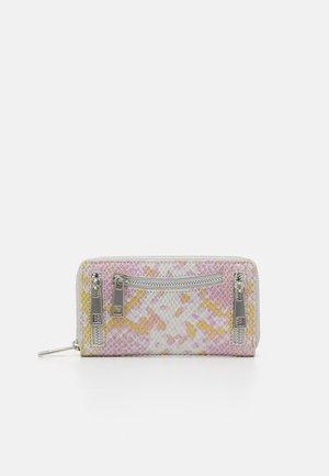 WALLET - Wallet - pink