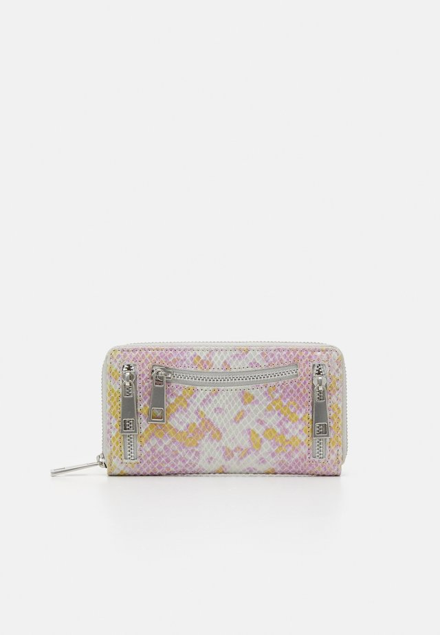 WALLET - Monedero - pink