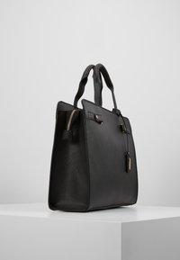 Anna Field - Briefcase - black - 3