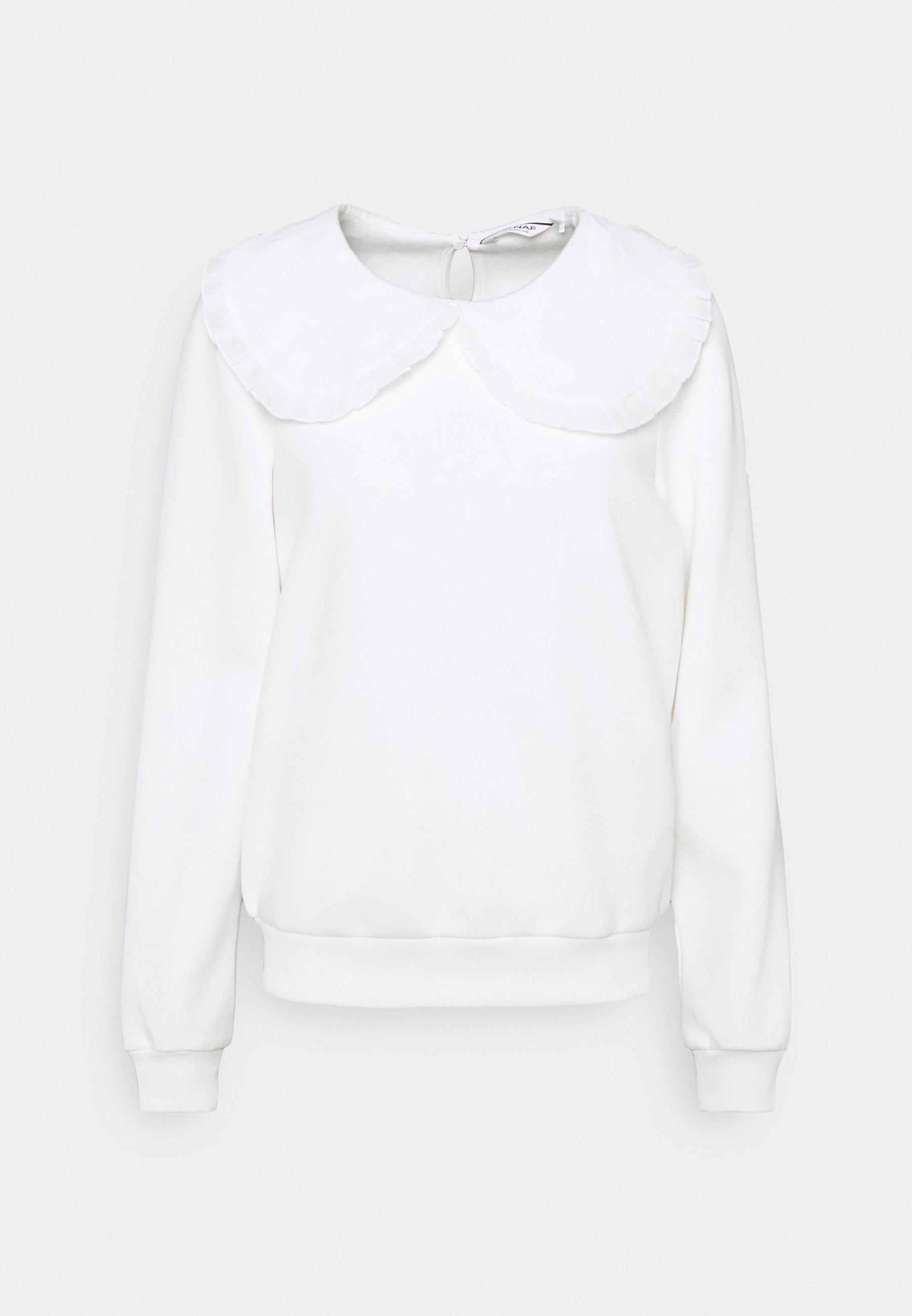 Women VIVI - Sweatshirt