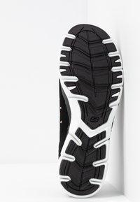 Skechers - GRATIS - Loafers - black - 6