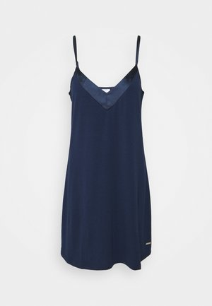 NIGHTGOWN - Nightie - nightblue