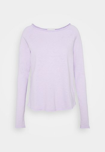 SONOMA - Long sleeved top - lilac