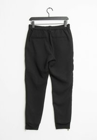 InWear - Trousers - black - 1
