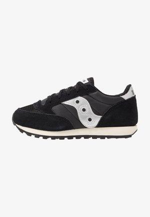 JAZZ ORIGINAL VINTAGE - Sneakers - black