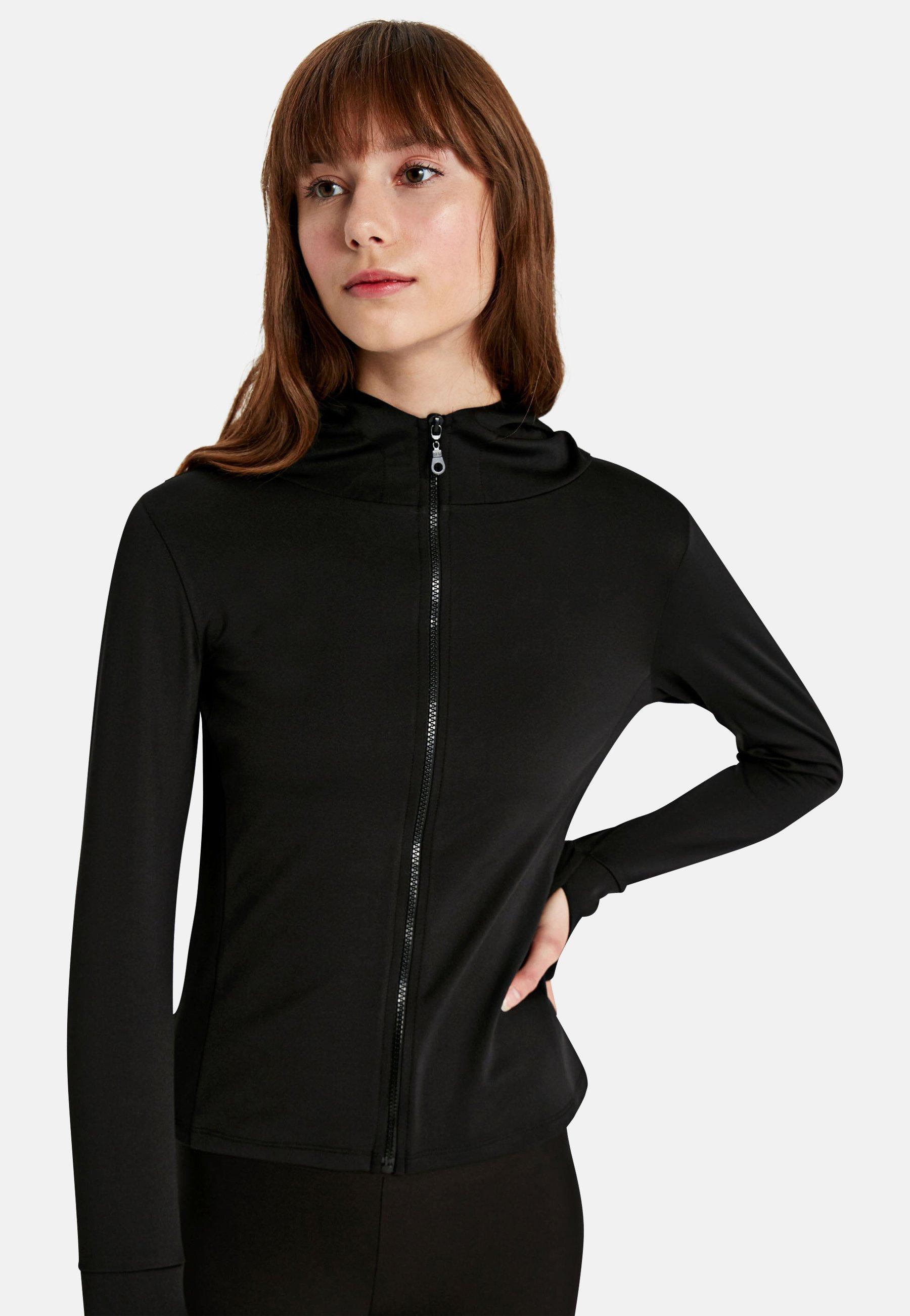 Damen AKTIV - Trainingsjacke