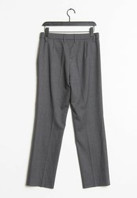 Atelier Gardeur - Trousers - grey - 1