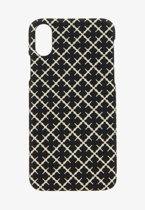 PAMSYX - Phone case - black