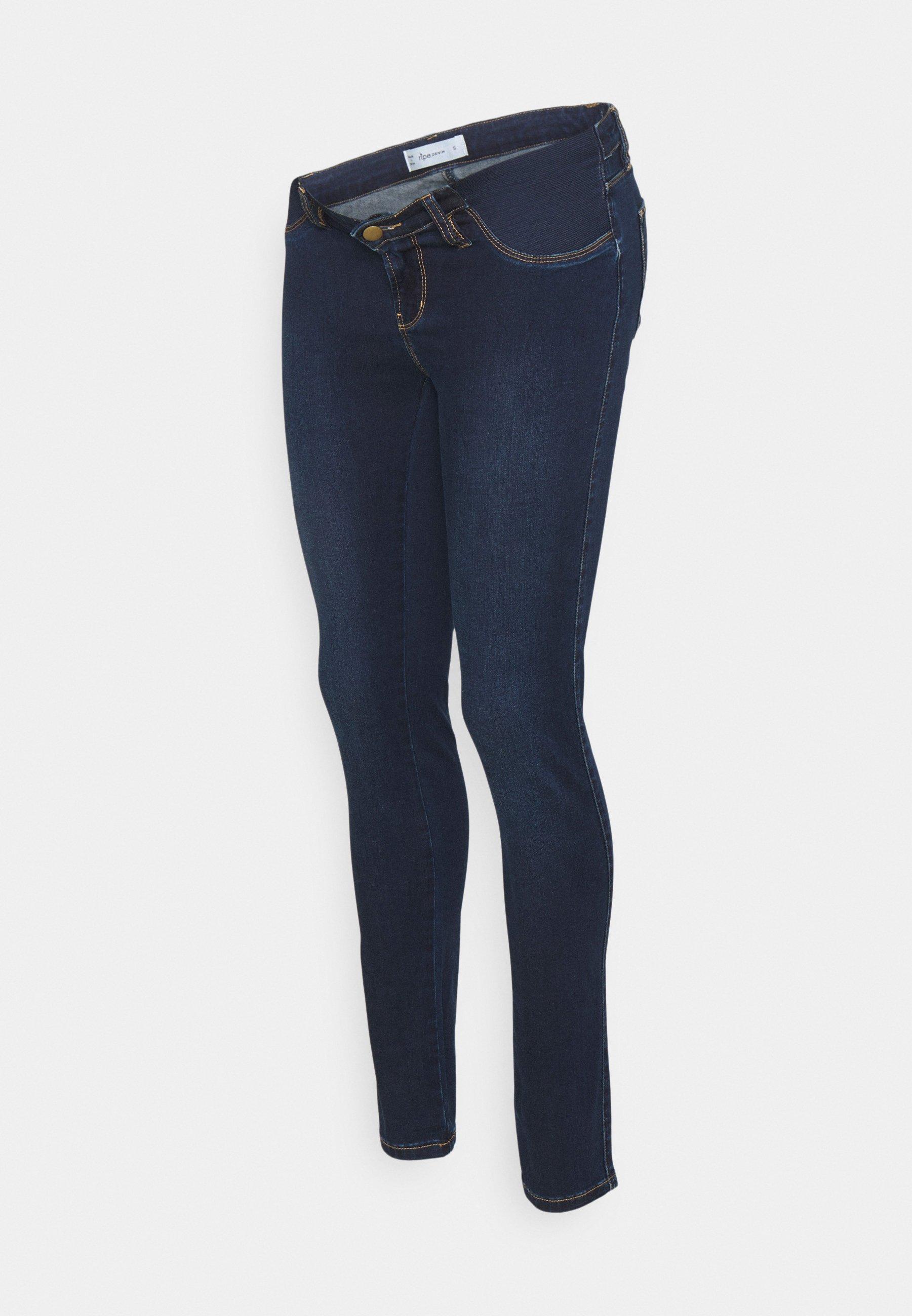 Women ISLA - Jeans Skinny Fit