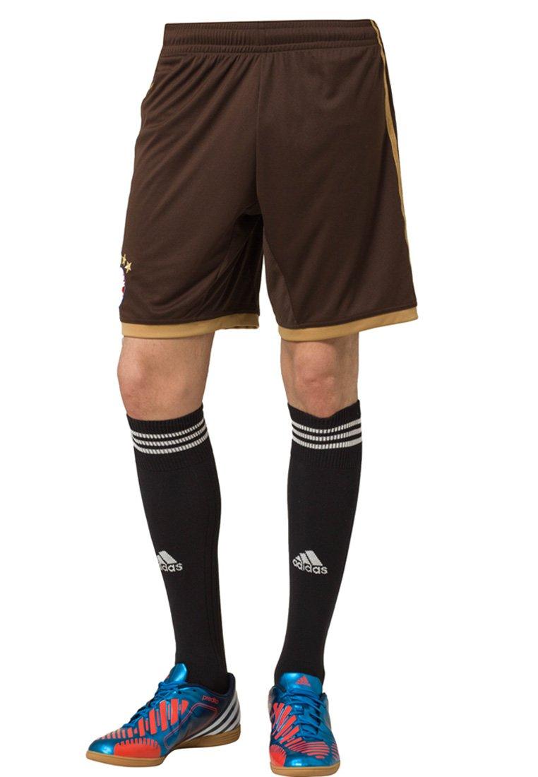 Herren FC BAYERN MÜNCHEN - Shorts