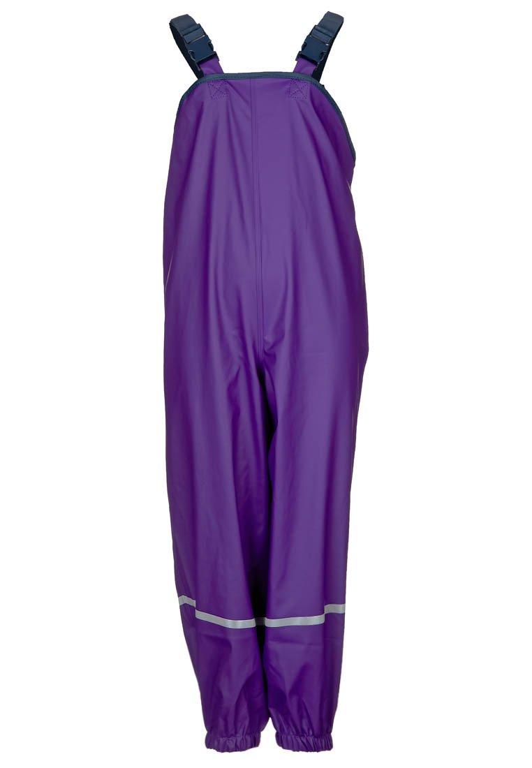 Niño Pantalones impermeables