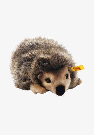 JOGGI - Toy - brown