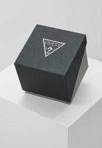 Guess - TREND - Zegarek - black - 3