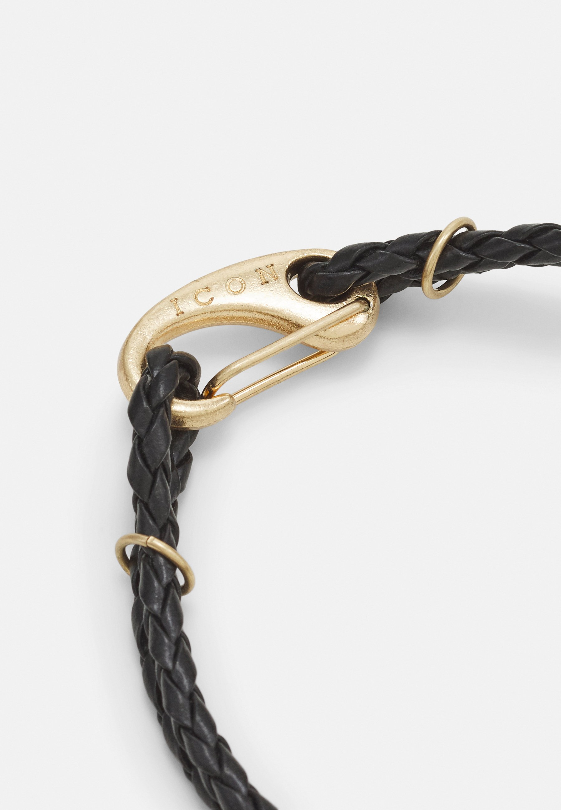 Men SCALING HEIGHTS WRAPPED BEACELET - Bracelet
