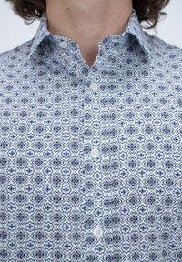 Matinique - MATROSTOL - Shirt - white - 3