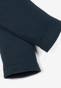 Name it - Leggings - Trousers - dark sapphire - 3