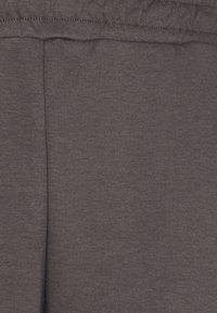 La Sportiva - CADENCE PANT - Teplákové kalhoty - grey/carbon - 6